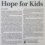 hope_for_kids
